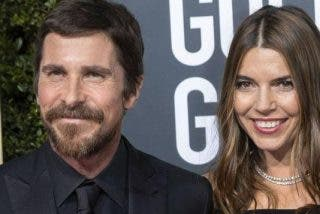 "La ""Iglesia de Satán"" felicita a Christian Bale por su Globo de Oro"