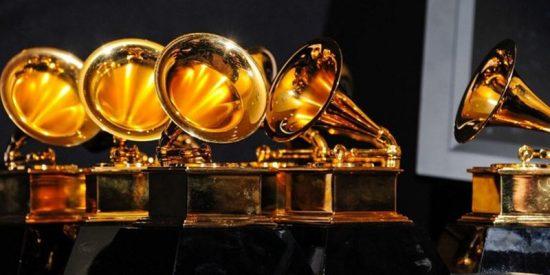 Filtran 'la lista de ganadores' de los Grammy 2019 dos semanas antes de la entrega de premios