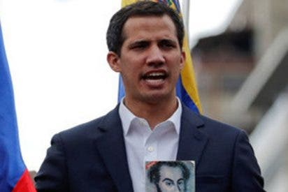 Colombia, Perú, Ecuador y otros países latinoamericanos reconocen a Guaidó como presidente legítimo de Venezuela