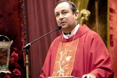 Roma reafirma que Francisco no conocía las denuncias sobre Zanchetta cuando lo designó en el APSA
