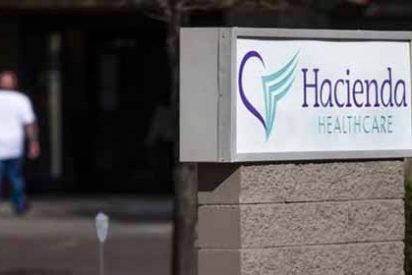 Arrestaron al enfermero acusado de violar a la mujer en estado vegetativo que dio a luz en Arizona
