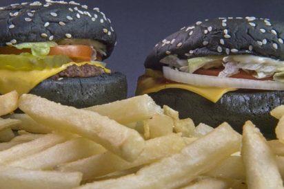 """Un cliente demanda a un local de Burger King por no compensarle con hamburguesas gratis de por vida """""""