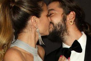 Antonio Banderas critica a Heidi Klum: «¡Fue como un espectáculo erótico!»