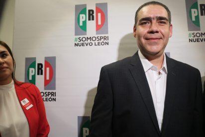 VIDEO: Alcalde mexicano visita a una ciudadana para reclamarle por un comentario en Facebook