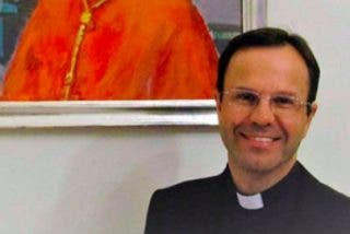 Dimite el jefe de personal de Doctrina de la Fe acusado de agresión sexual por una religiosa