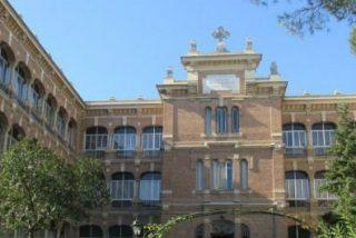 Madrid tendrá una gran 'Ciudad de la Misericordia'