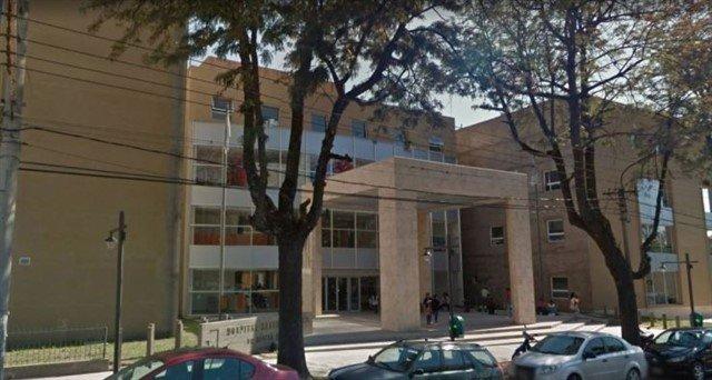 Muere la bebé de la niña de 12 años que había sido violada en Argentina