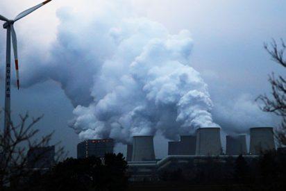 Alemania dirá adiós al carbón en 2038