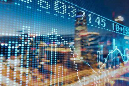 """Moisés Romero: """"Cómo no me voy a ir de la Bolsa si el 85% de todo el trading está controlado"""""""