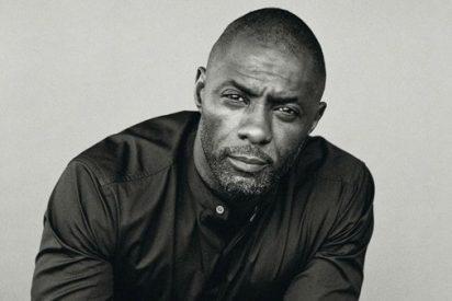 El selfie entre Daniel Craig e Idris Elba que agita aún más los rumores sobre el próximo James Bond