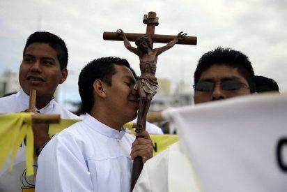 """La Iglesia estadounidense muestra su """"compasión y generosidad"""" hacia América Latina"""
