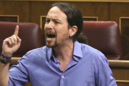 "Salvador Monzó Romero: ""Al paso que vamos"""