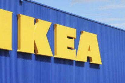 Ikea ha lanzado el accesorio para iPhone más barato que puedas encontrar