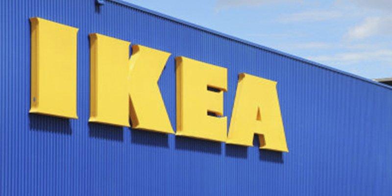 3.000 personas amenazaran con jugar al escondite en un Ikea y pasó esto…