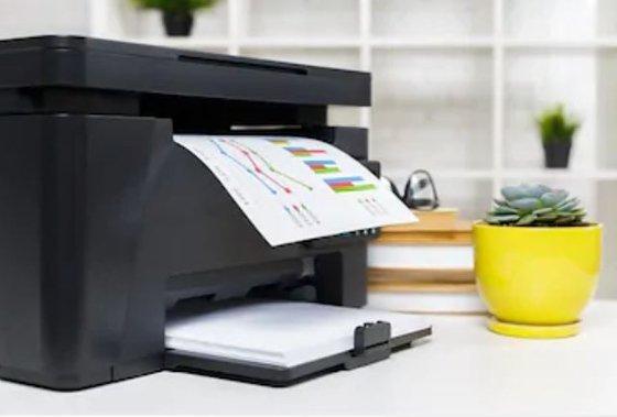 Los aspectos a valorar al comprar una impresora