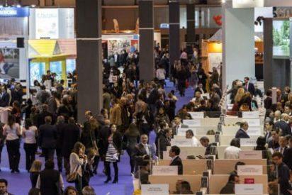 Gastronomía y Turismo Cultural son la apuesta de Valladolid en FITUR