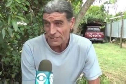 Uruguay: El dueño de un camping denuncia que tres hombres violan a una joven de 24 años