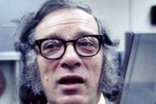 Isaac Asimov: Estas son las sorprendentes predicciones del genio de la ciencia ficción