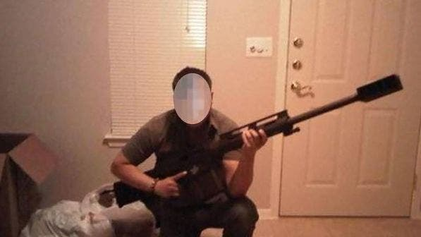 """El """"cuarto sin salida"""", la sangrienta habitación donde """"El Chapo"""" mandaba a ejecutar a sus enemigos"""