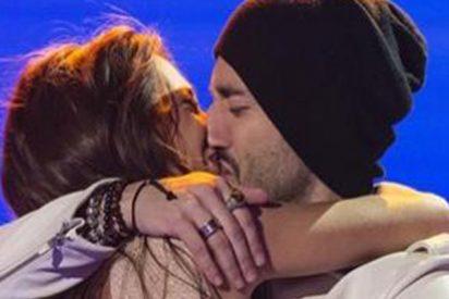 El dramón de Jadel tras romper con Ana Guerra: «Lo pasé muy mal»