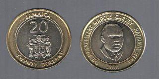 La Policía Nacional alerta de estas monedas 'chungas' que te pueden colar como euros