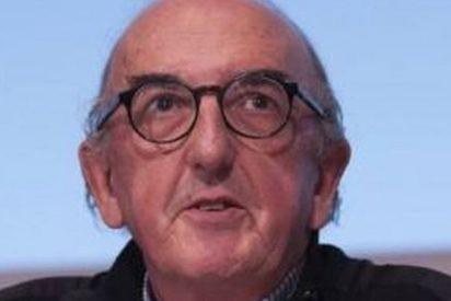 ¿Sabías que ERC presiona a Pedro Sánchez para que ayude al millonario rojo Roures a apoderarse del Grupo ZETA?