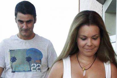 La muerte del amor entre el torero Jesulín de Ubrique y la flamenca María José Campanario