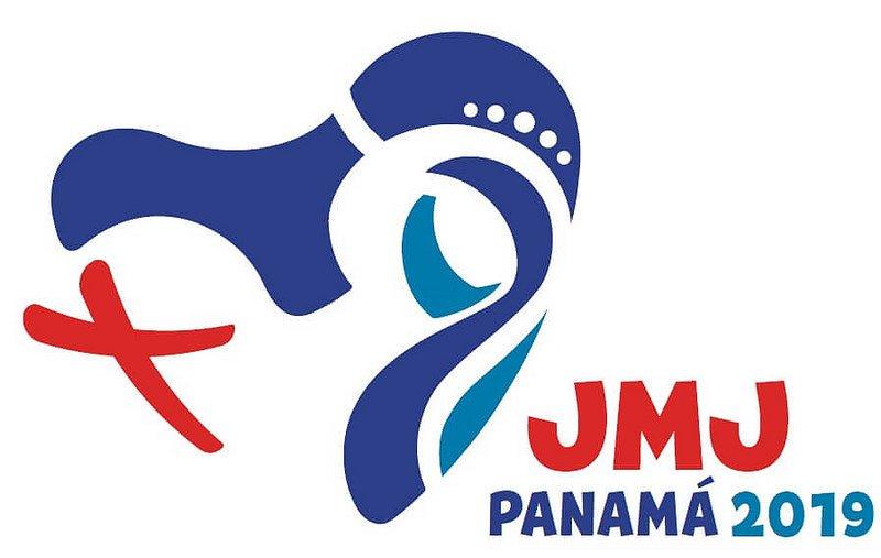 """Alessandro Gisotti: """"La JMJ de Panamá es un segundo tiempo del Sínodo"""""""