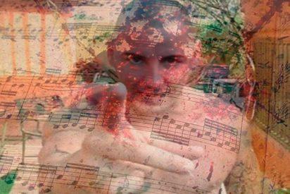 ¿Sabes por qué la música se ha vuelto más triste y agresiva?