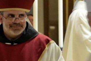"""Obispo de Lexington, contra los """"actos racistas y políticas de odio"""" de Trump"""