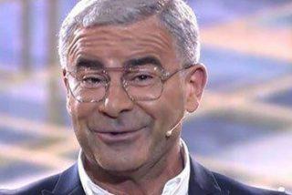 Jorge Javier Vázquez sacude con ganas a 'ABC', 'La Vanguardia' y la COPE