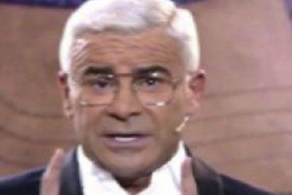 """Una concursante abandona 'GH Dúo' por """"razones médicas"""""""