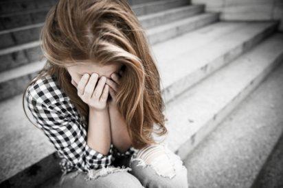 Joven de 16 años imita vídeos porno y ahora sufre un irreversible daño físico
