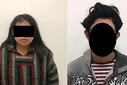 Asesinan a una chavala por dar un 'like' en el Facebook