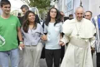 JMJ, ¿Woodstock católico o fiesta de la fe?