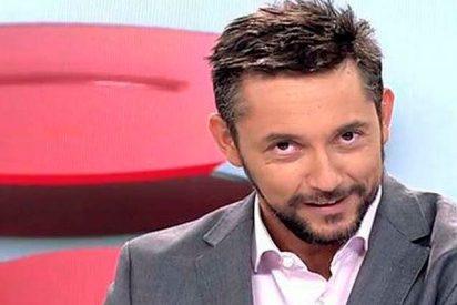 El capo Paolo Vasile cancela los informativos de Cuatro TV