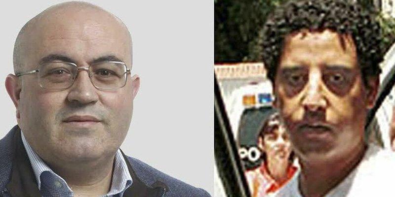 El padre de Juan José Bonilla, candidato a alcalde por VOX en el Ejido, fue degollado por un marroquí