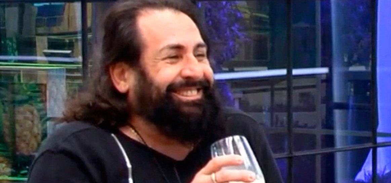 Juan Miguel confiesa que fue actor porno y la casa de 'GH DUO' se vuelve histérica