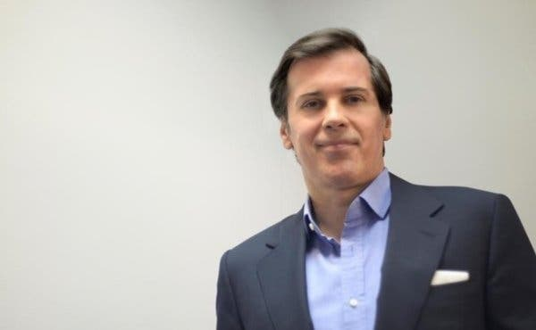 El presidente de VOX en Ceuta cuenta los ataques sufridos por la extrema izquierda