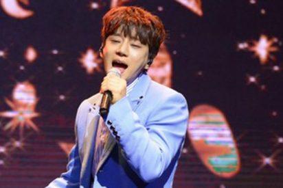 Linchan en la Red a esta estrella surocoreana del K-pop por denunciar la contaminación en China