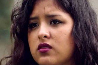 Esta mujer que fue violada 43.200 veces, ahora lucha contra la trata de personas