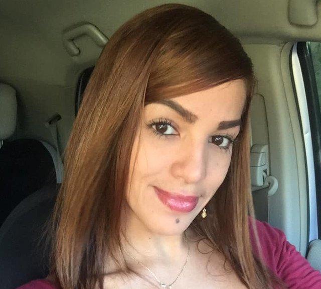 Asesinan estrangulándola a una joven venezolana en República Dominicana