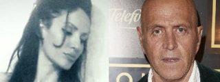 La joven novia de Kiko Matamoros le pone cuernos tan solo un mes después de comenzar su relación