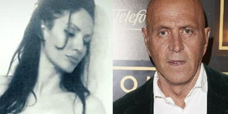 La novia de Kiko Matamoros se cabrea: «Déjenme vivir»