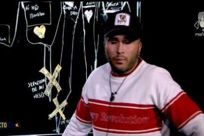 Que no te engañen: Esta es la razón real por la que Kiko Rivera ha confesado su drogadicción y no es la que nos ha hecho creer