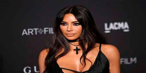 Fotos: La mansión de Kim Kardashian y Kanye West que necesitó cuatro años en ser remodelada