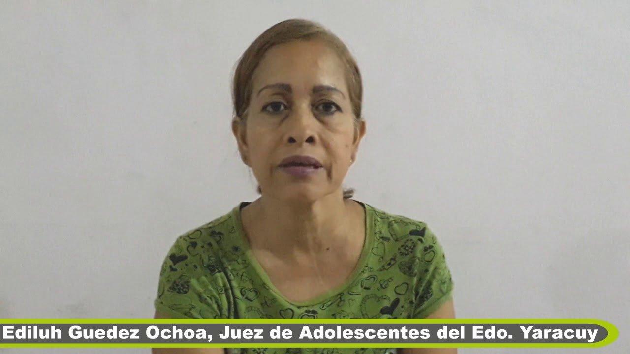 """Jueces se voltean contra Maduro y reconocen la """"tortura, persecución y muerte"""" de la dictadura"""
