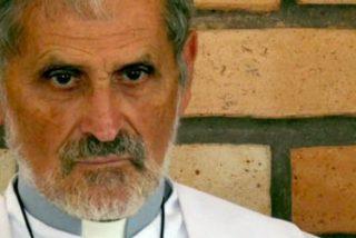 """Monseñor Lafont: """"el gobierno francés no reconoce los derechos de los pueblos indígenas de Guyana"""""""