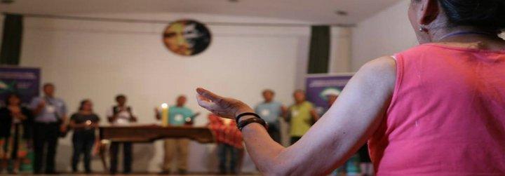 Laicos y laicas de Chile se solidarizan con una víctima de Renato Poblete