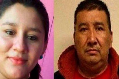 Latina desapareció sin dejar rastro: su esposo la buscaba y su amante 'sentía angustia'... y con motivo